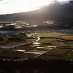 Aso Valley